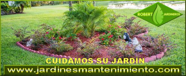 Robert Jardineros